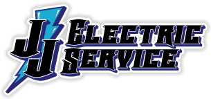JJ Electric Service