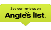 JJ Electric Service on Angie's List