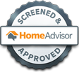 JJ Electric Service, LLC Home Advisor Reviews