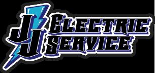 JJ Electric Service